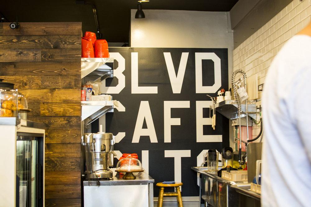 Blvd Cafecito_4.jpg