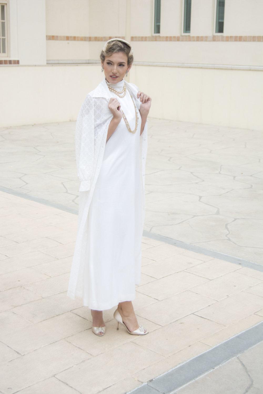 Natasha Dress 5_29.jpg