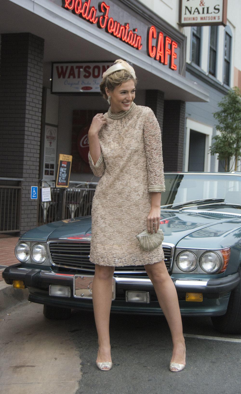 Natasha+Dress3_9.jpg