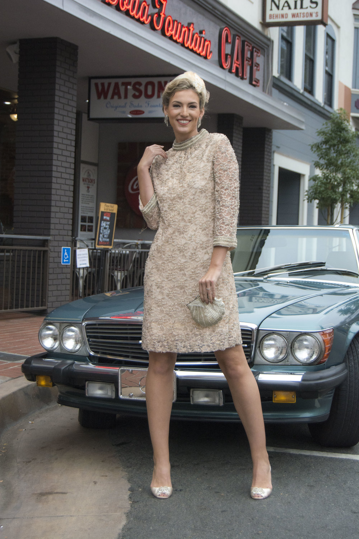 Natasha+Dress3_8.jpg