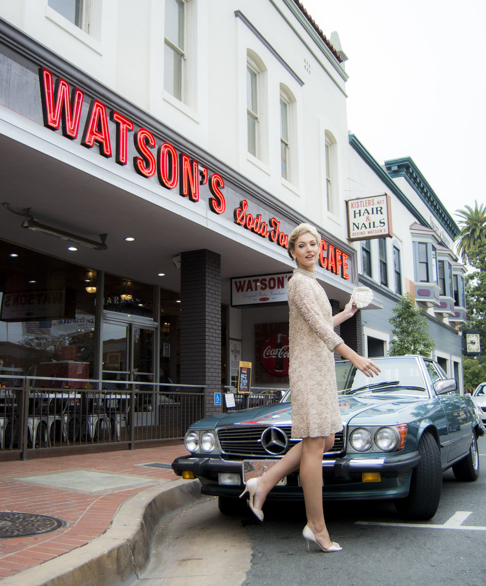 Natasha+Dress3_38.jpg