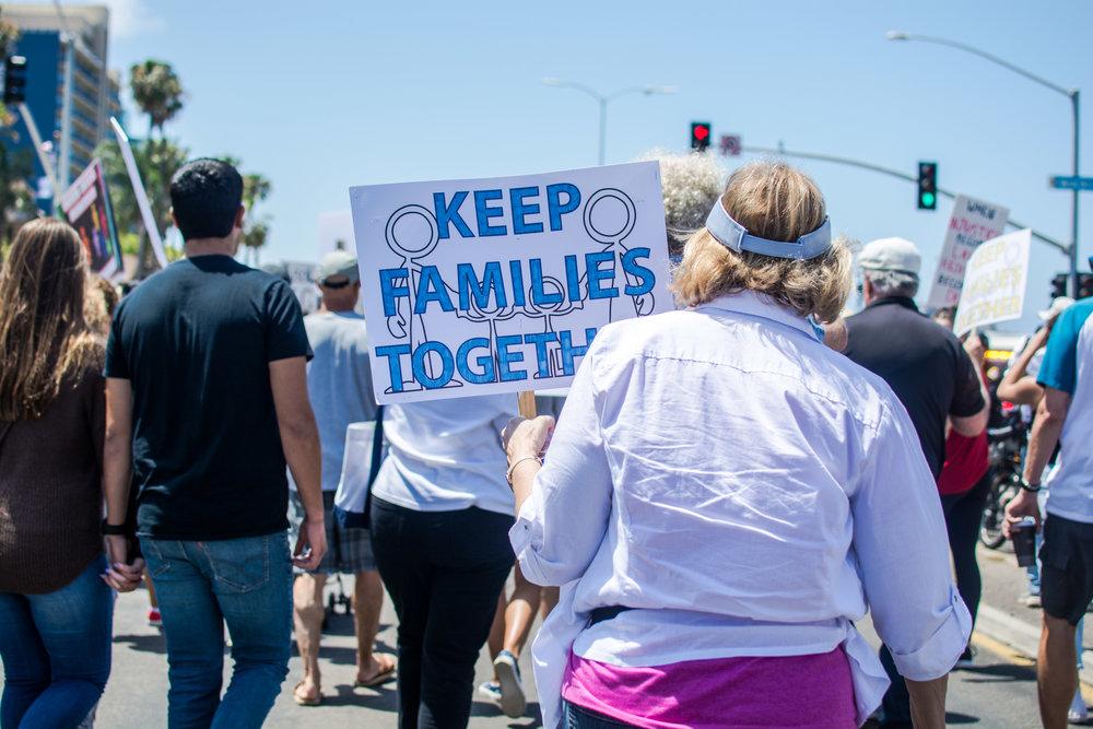 FamiliesBelongTogetherMarch-16.jpg