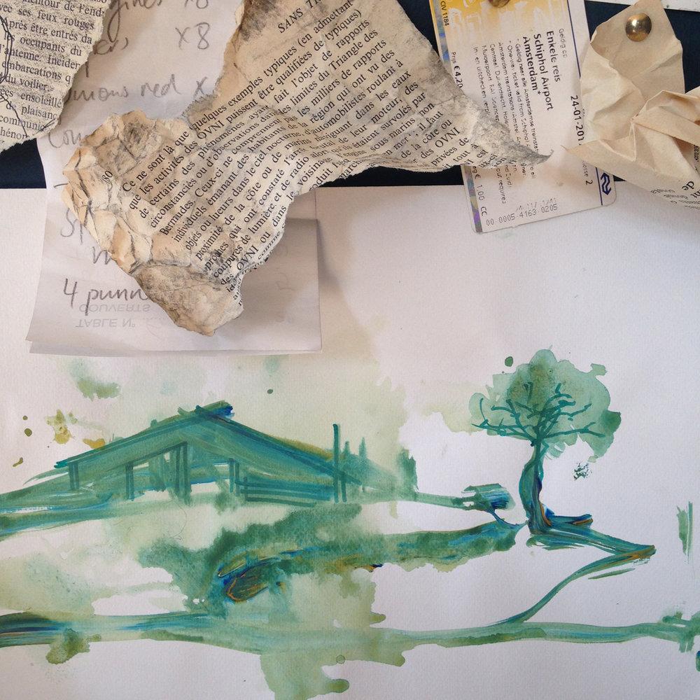 Watercolour Farm House-s.jpg