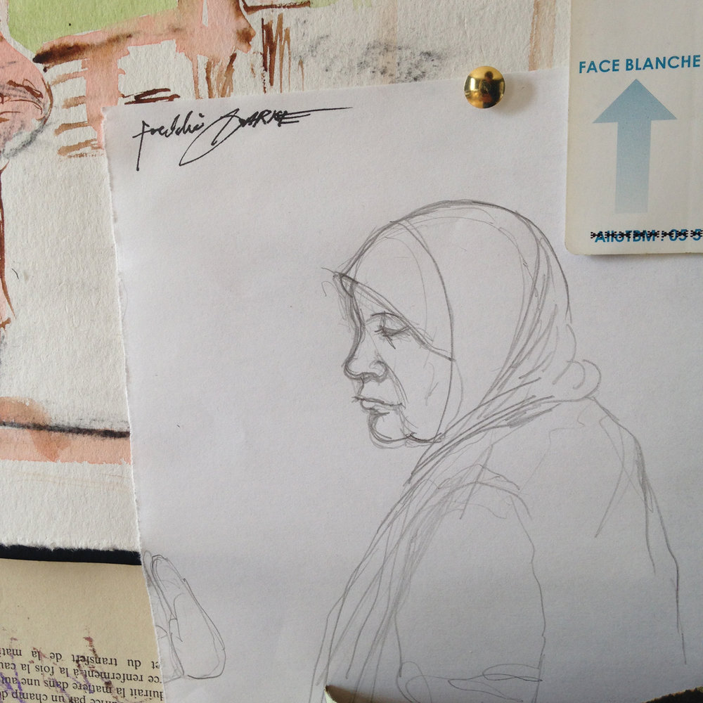 Woman in Headscarf-s.jpg