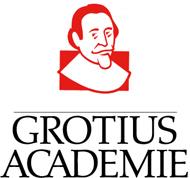 grotius-academie_kl.jpg
