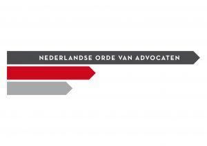 Logo-Nederlandse-Orde-van-Advocaten-300x212.jpg