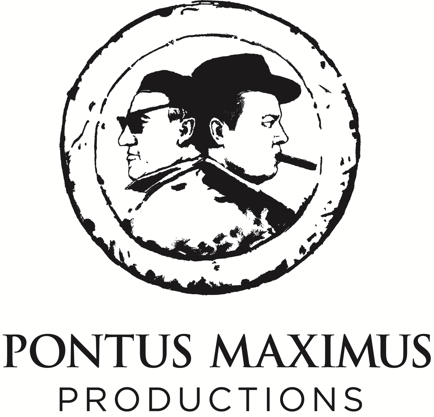 Pontus Maximus Productions