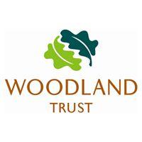 Woodland Trust -