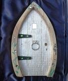 Scottish Fairy Door Company -