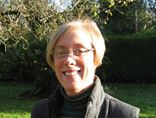 Linda Scoular Kinesiology -