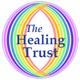The Healing Trust -