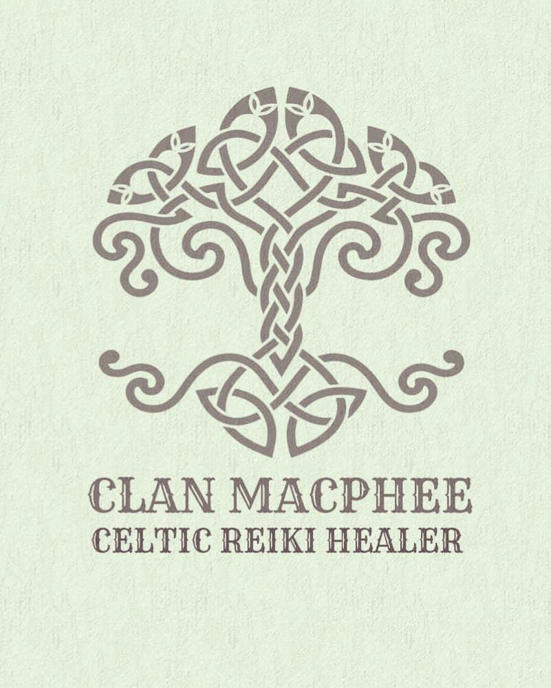 Clan Macphee -