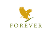 Forever Living -