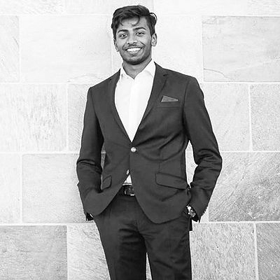 MAIURAN LOGANATHAN - My name is Maiuran and I am a student at Minerva Schools, Class of 2020. I co-founded YSI in December 2015 convinced that the global challenges we witness today need drastic innovation to be tackled. Today my main responsibility is to engage new partners and work on the global scaling of YSI.