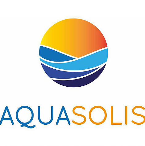 aquasolis