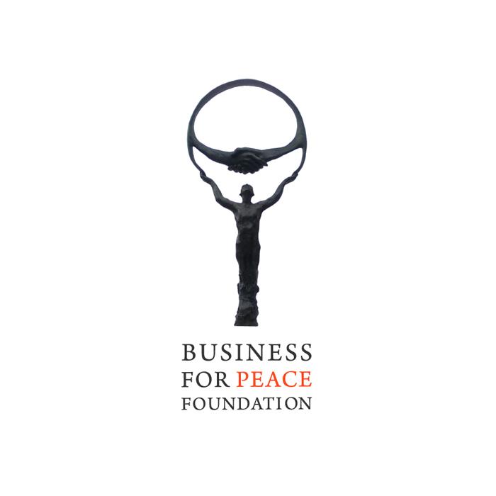 businessforpeace2.jpg