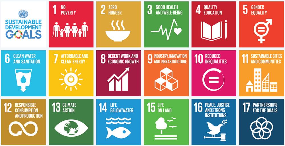 17-UN-Goals.png