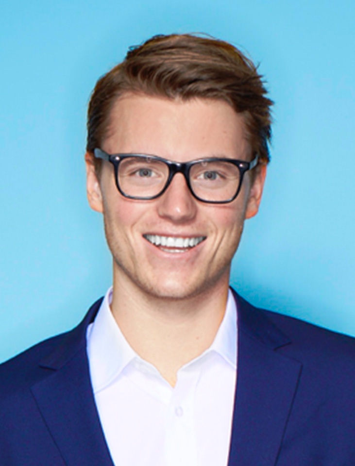 Marcus Bruns - I am passionate about having a positive impact, which is why I was a part of co-founding YSI in December 2015. Since then I have mainly been working with the Global Expansion of YSI. You have the opportunity to embark on this journey with us, on making a thriving sustainable planet.Chief Executive Officer (CEO)marcus@ysiglobal.com