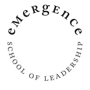 emergenceschool.jpeg