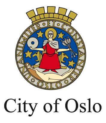 CityofOslo.jpg