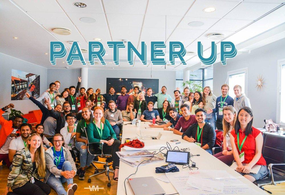 partnerup.jpg