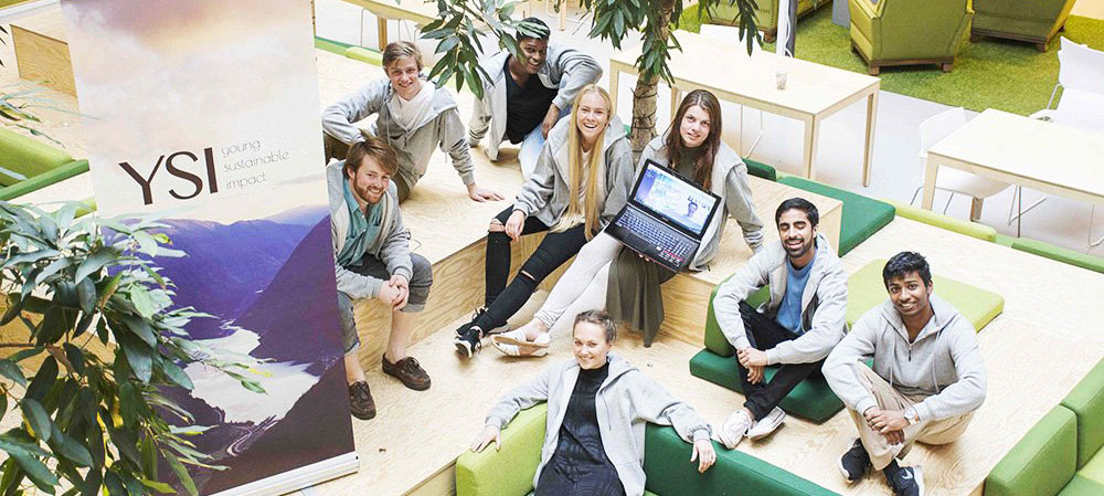 YSI team startuplab.jpg