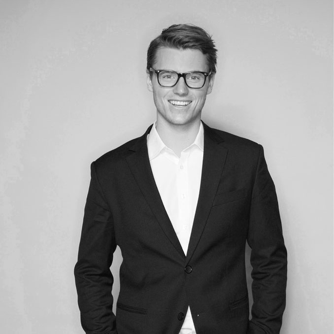 MARCUS BRUNS - Ask me about our international expansion.Director of Global Operationsmarcus@ysiglobal.com