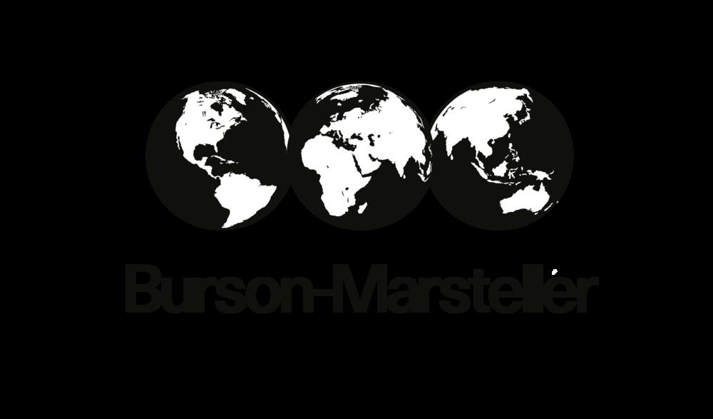 Burson-Marsteller_logo3-03.png