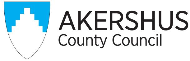 Logo_CMYK_engelsk.jpg