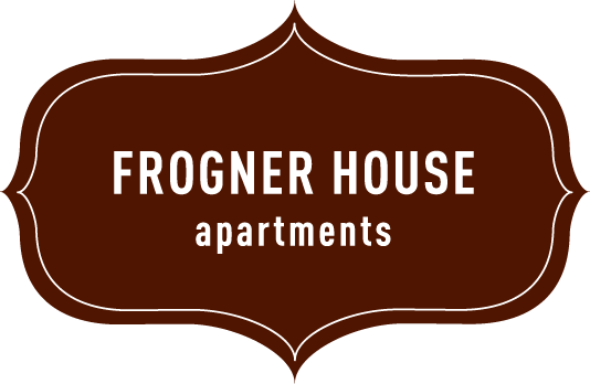 frognerhouseapartments.png