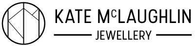 Kate McLaughlin Jewellery