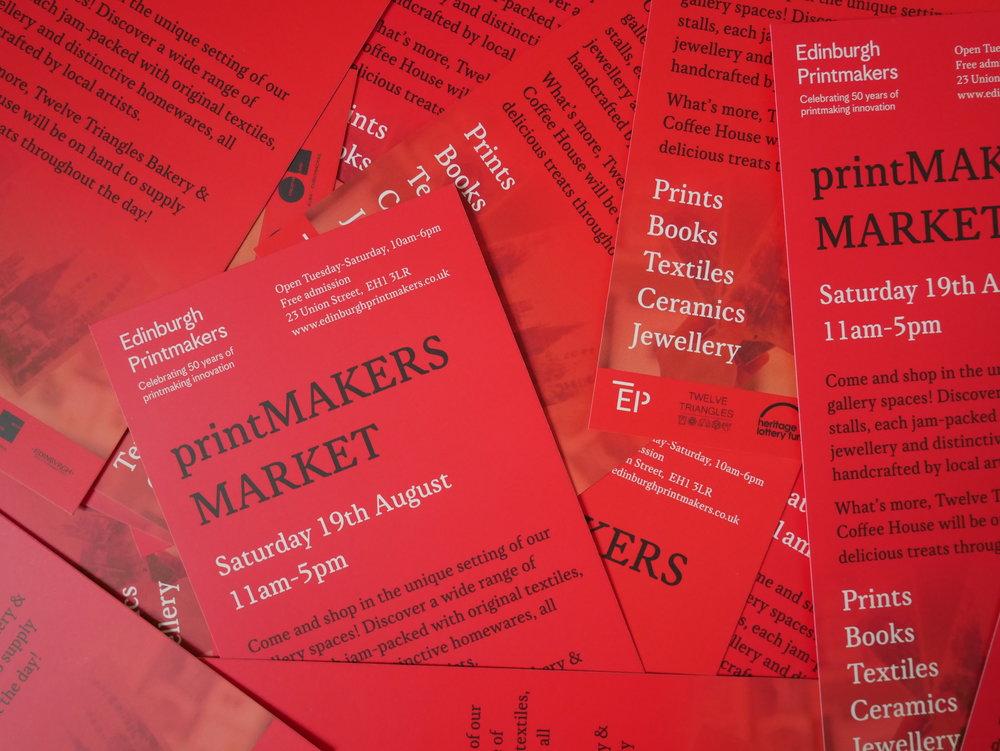 printmakersmarket.jpg