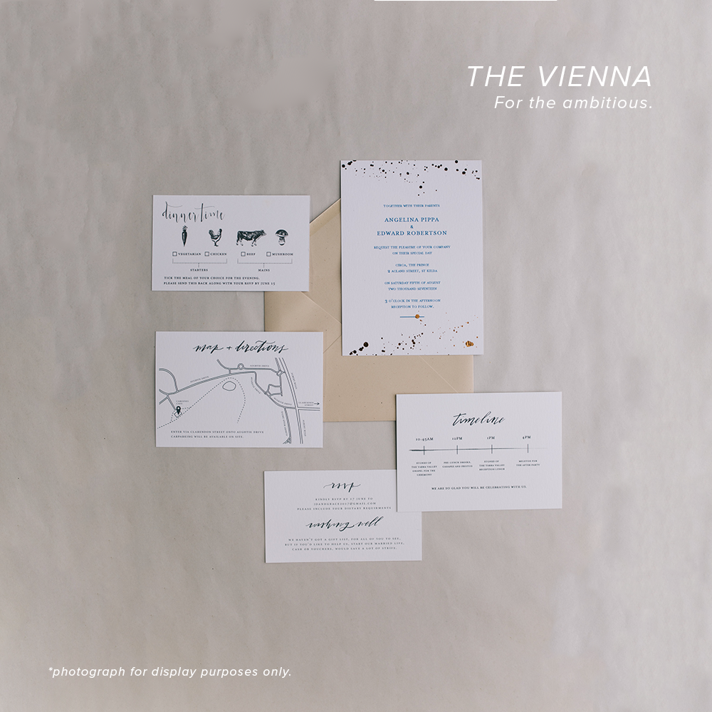 The Vienna Package.png