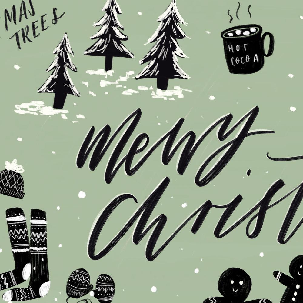 Christmas Card Sneak Peek 2@300x-80.jpg