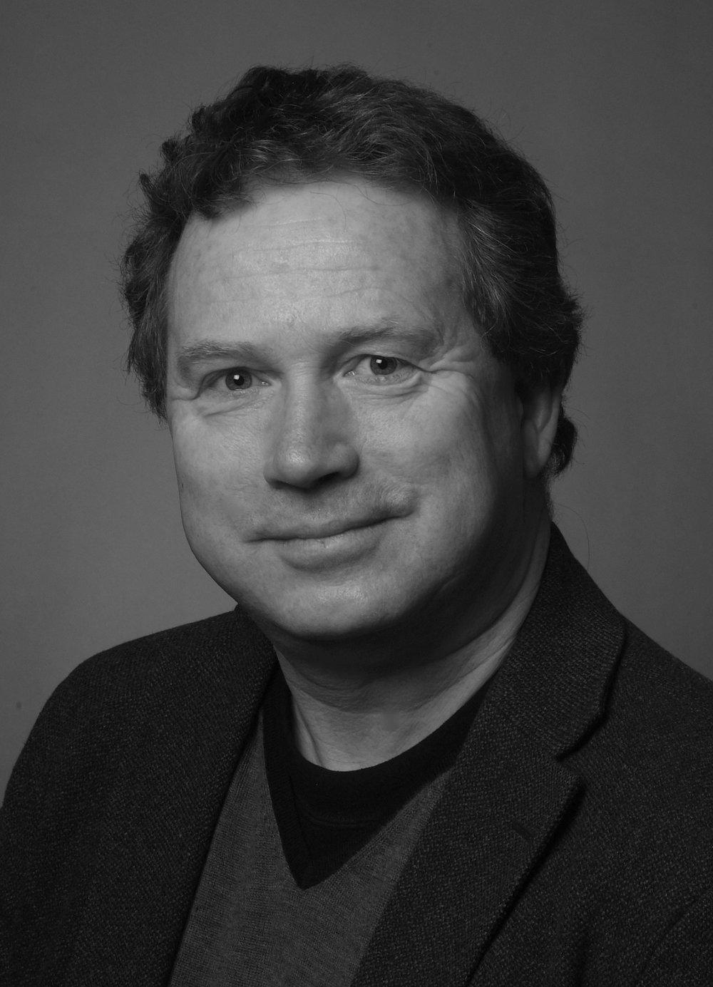 Arild Bjørn Larsen