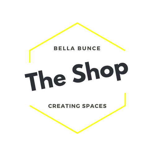 The Shop logo 1.jpg