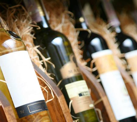 mixed-wine-case.jpg