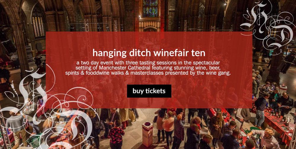 wine-fair-home.jpg