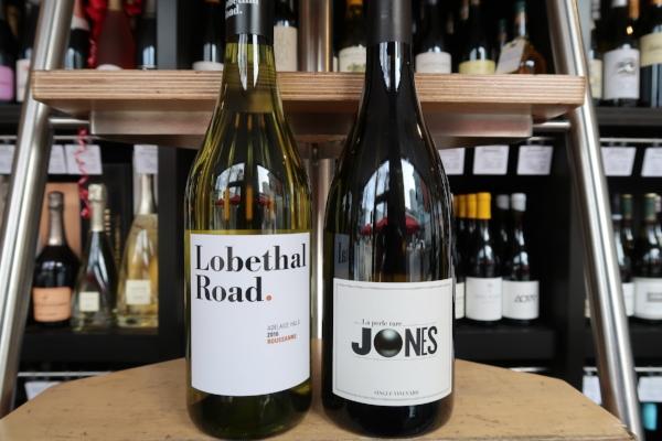 Lobethal / Jones .JPG