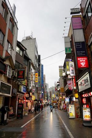 Tokyo_Ueno - 1.jpg