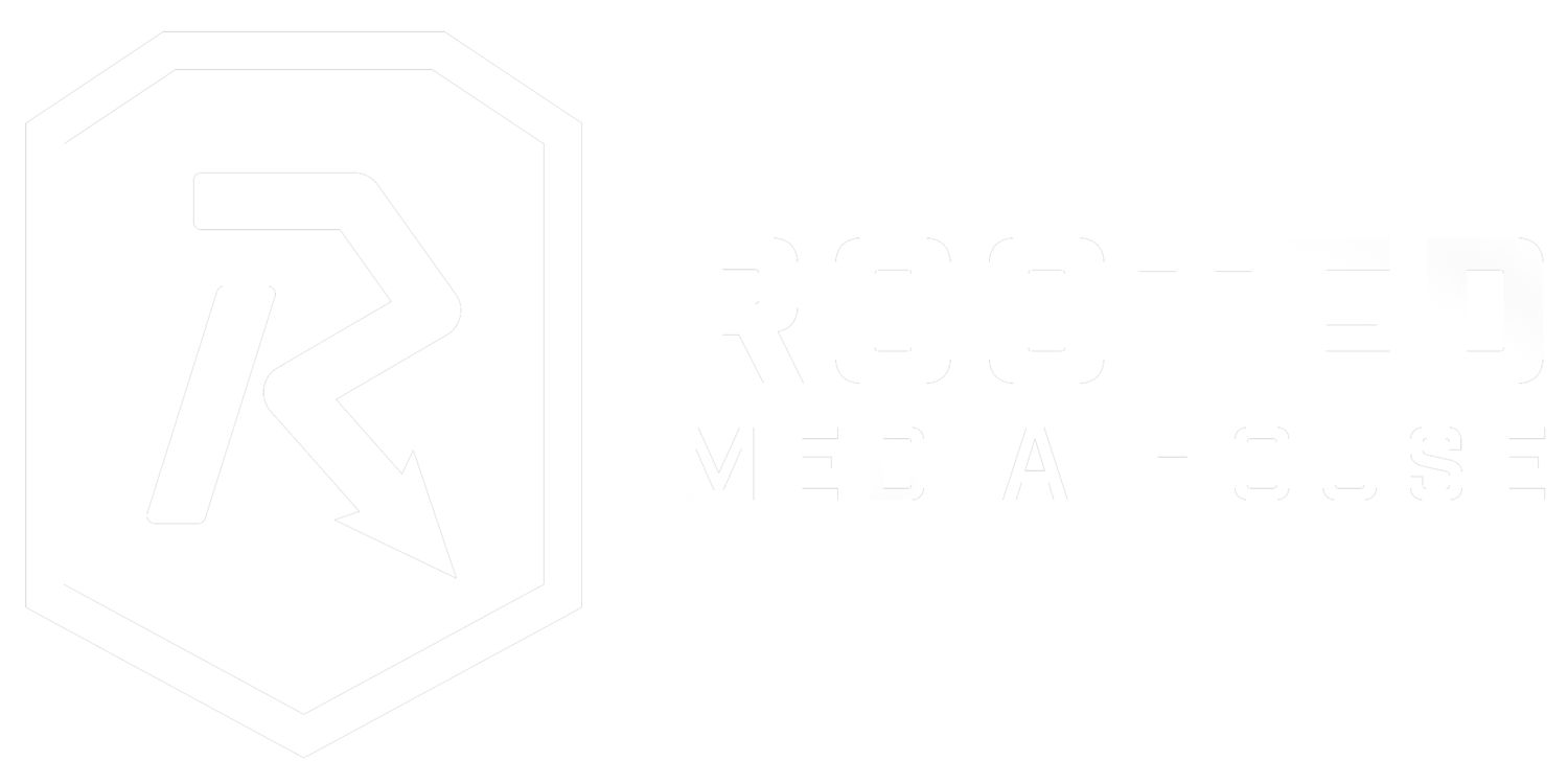 Rooted Media House