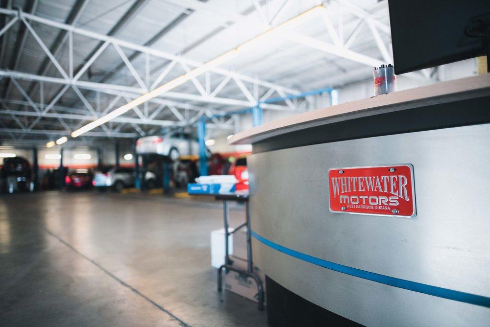 Whitewater Motors Online_0035.jpg