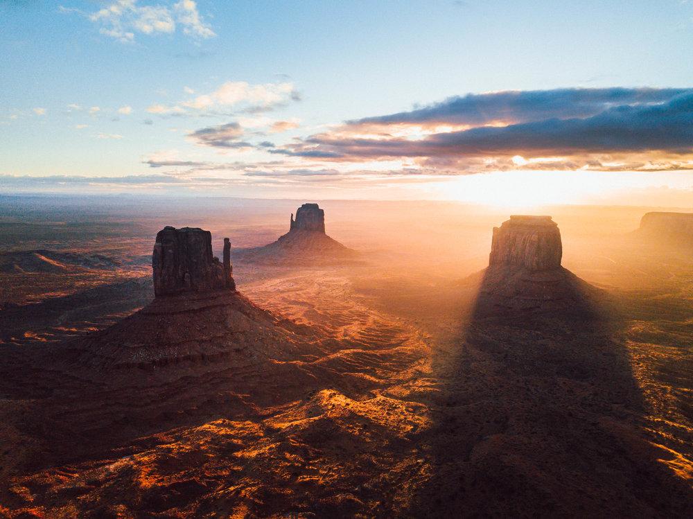 Arizona Roadtrip_0002.jpg