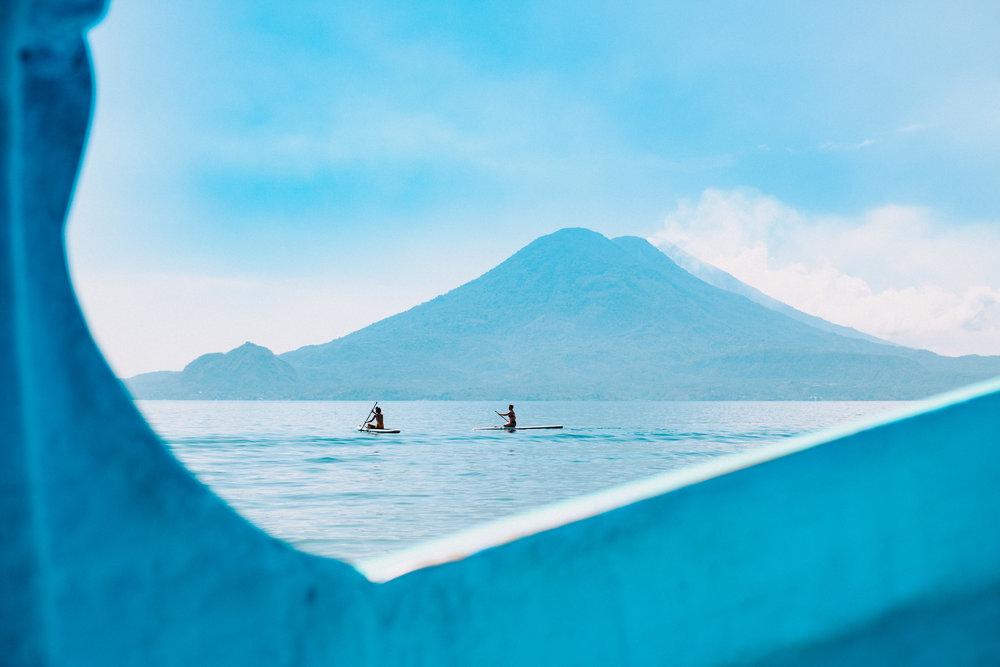 Guatemala_0001.jpg