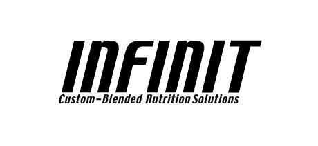 120830_Infinit-Nutrition-logo.jpg