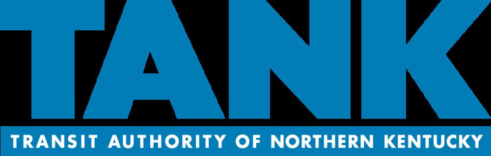 TANK logo.png
