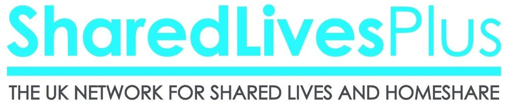Logo Shared Lives UK.jpg