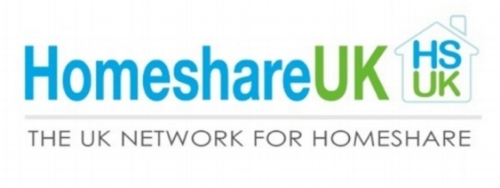 Homeshare Network UK.jpg