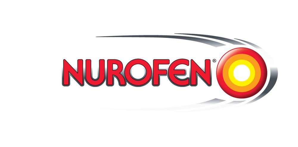 0242_nurofen.png