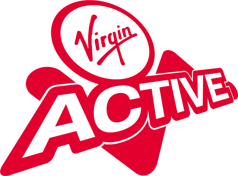 Virgin-Active-Logo-Red.jpg